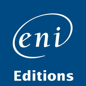 Editions_ENI_logo_FR