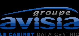 Groupe Avisia Baseline avec data centric(1)