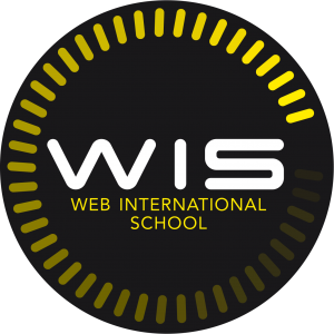 Logo-WIS