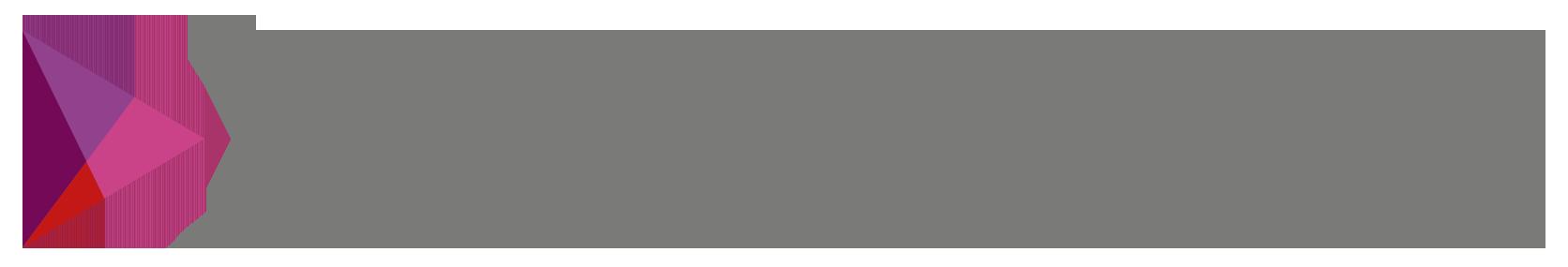 Logo_ND2