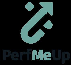 logo_perfmeup_rvb_01