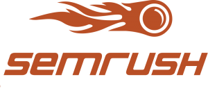 semrush-analyse-positionnement