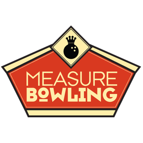 measurebowling-icon