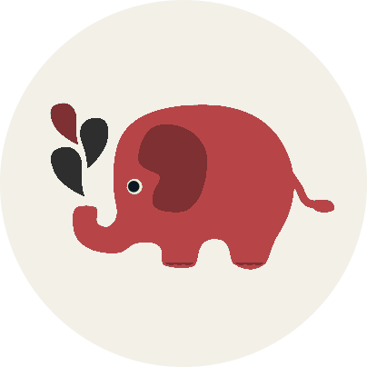 measurecampnantes-pack-elephant