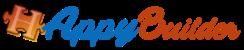 appy-builder-logo