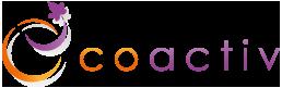 coactiv-header-logo