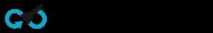 logo-alpha-margin-dareboostpng
