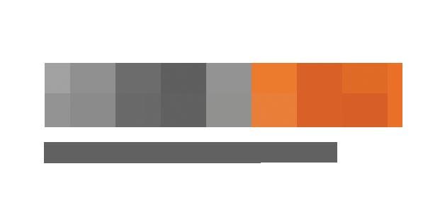 logo-hextrakt
