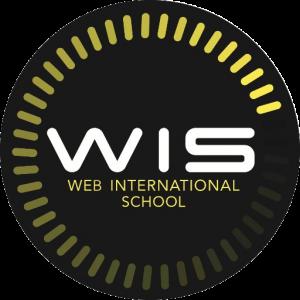 wis-nantes-ecole-web-formation-bac+3